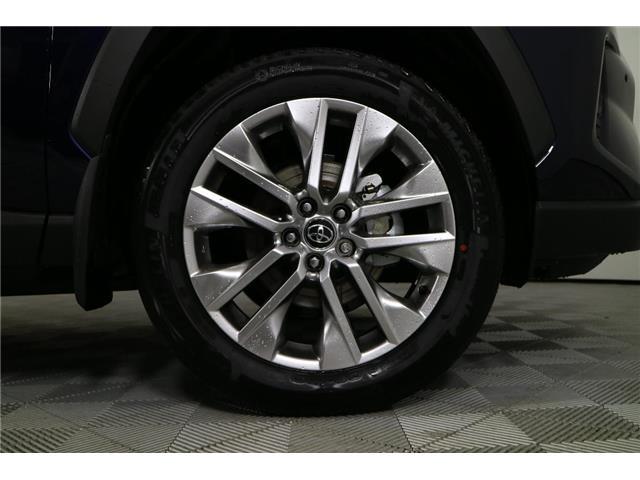 2019 Toyota RAV4 Limited (Stk: 183450) in Markham - Image 8 of 27