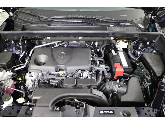2019 Toyota RAV4 Limited (Stk: 183450) in Markham - Image 9 of 27