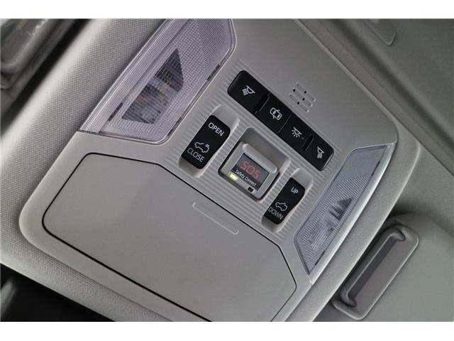 2019 Toyota RAV4 Limited (Stk: 183450) in Markham - Image 27 of 27