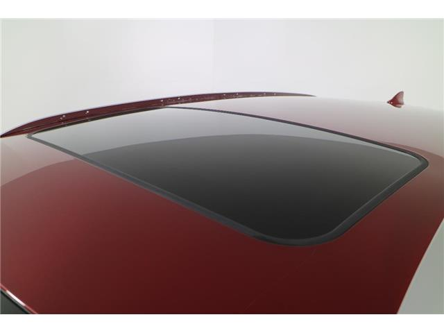 2019 Lexus RX 350 Base (Stk: 190816) in Richmond Hill - Image 9 of 27