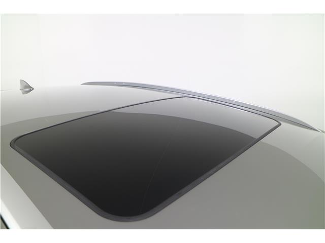 2020 Lexus NX 300 Base (Stk: 190817) in Richmond Hill - Image 10 of 26
