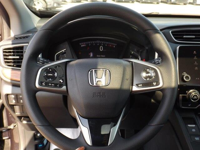 2019 Honda CR-V EX (Stk: 19286) in Pembroke - Image 14 of 28