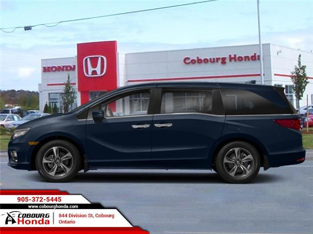 2019 Honda Odyssey Touring (Stk: 19426) in Cobourg - Image 1 of 1