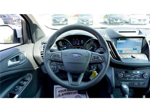 2017 Ford Escape SE (Stk: DR168) in Hamilton - Image 29 of 39