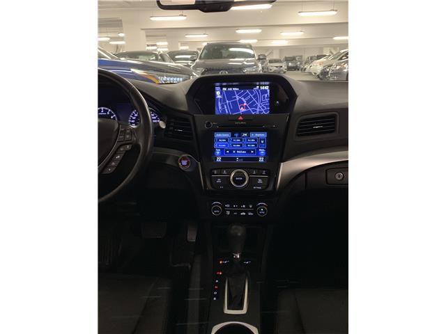 2016 Acura ILX Base (Stk: AP3342) in Toronto - Image 25 of 29