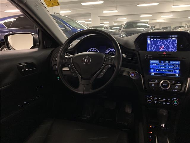 2016 Acura ILX Base (Stk: AP3342) in Toronto - Image 26 of 29