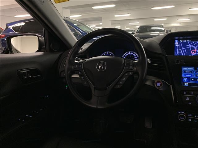 2016 Acura ILX Base (Stk: AP3342) in Toronto - Image 27 of 29