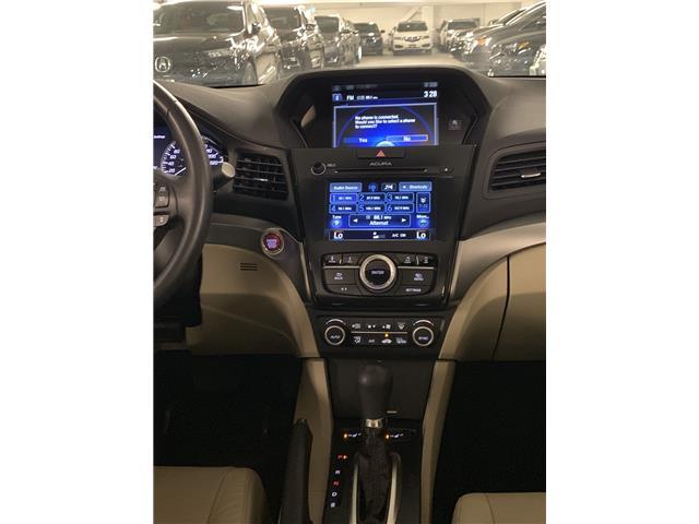 2017 Acura ILX Premium (Stk: AP3343) in Toronto - Image 25 of 29