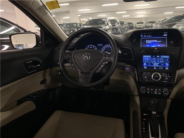 2017 Acura ILX Premium (Stk: AP3343) in Toronto - Image 26 of 29
