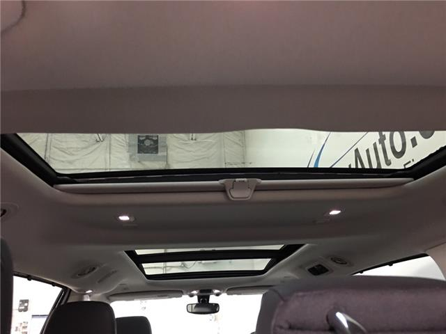 2018 Chrysler Pacifica Touring-L Plus (Stk: 35376W) in Belleville - Image 13 of 29