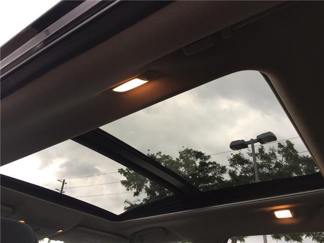 2014 Nissan Rogue SL (Stk: 1767W) in Oakville - Image 24 of 26