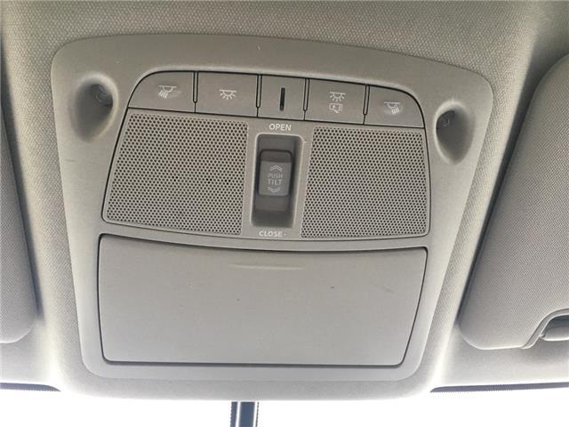 2014 Nissan Rogue SL (Stk: 1767W) in Oakville - Image 23 of 26