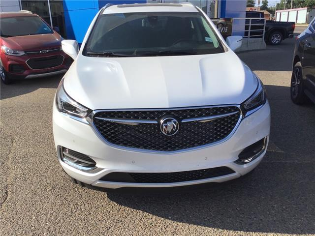 2020 Buick Enclave Avenir (Stk: 208126) in Brooks - Image 2 of 21