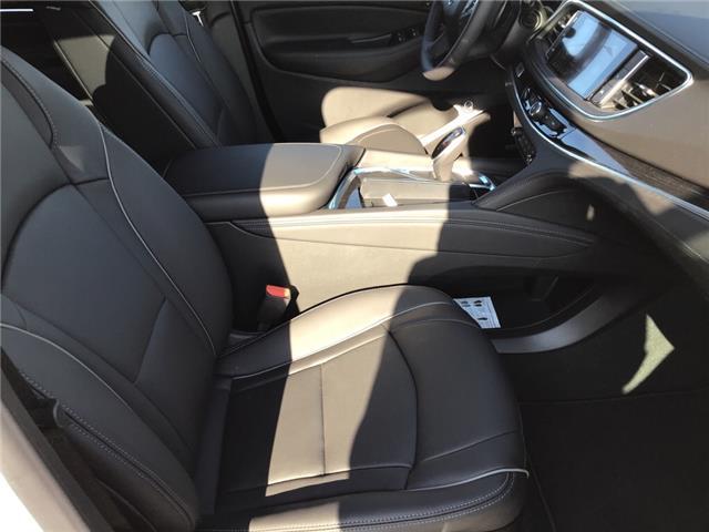 2020 Buick Enclave Avenir (Stk: 208126) in Brooks - Image 13 of 21