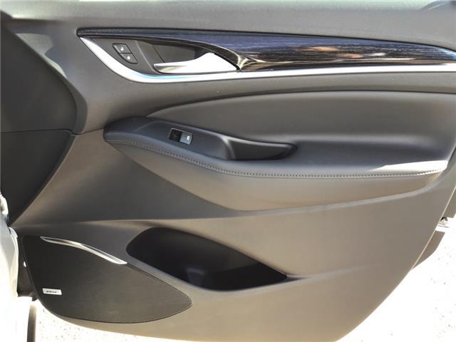 2020 Buick Enclave Avenir (Stk: 208126) in Brooks - Image 14 of 21