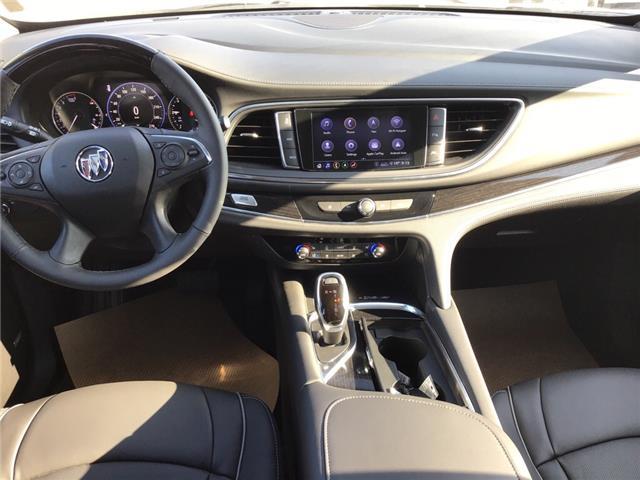 2020 Buick Enclave Avenir (Stk: 208126) in Brooks - Image 20 of 21