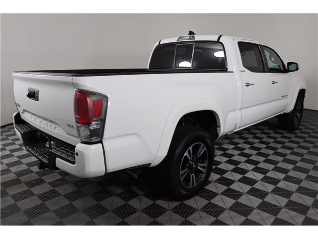 2016 Toyota Tacoma Limited (Stk: 52538) in Huntsville - Image 8 of 35