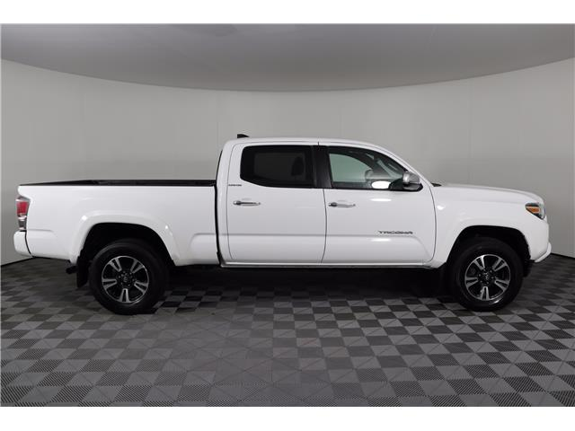 2016 Toyota Tacoma Limited (Stk: 52538) in Huntsville - Image 9 of 35