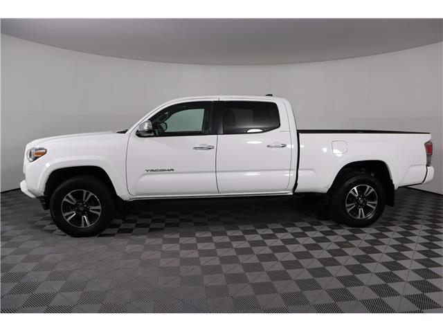 2016 Toyota Tacoma Limited (Stk: 52538) in Huntsville - Image 4 of 35