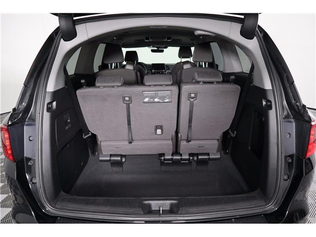 2018 Honda Odyssey EX (Stk: 52521) in Huntsville - Image 11 of 36