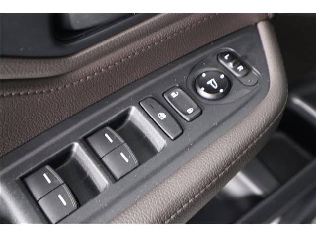 2018 Honda Odyssey EX (Stk: 52521) in Huntsville - Image 19 of 36