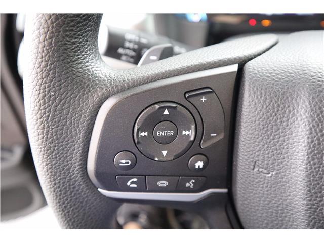2018 Honda Odyssey EX (Stk: 52521) in Huntsville - Image 24 of 36