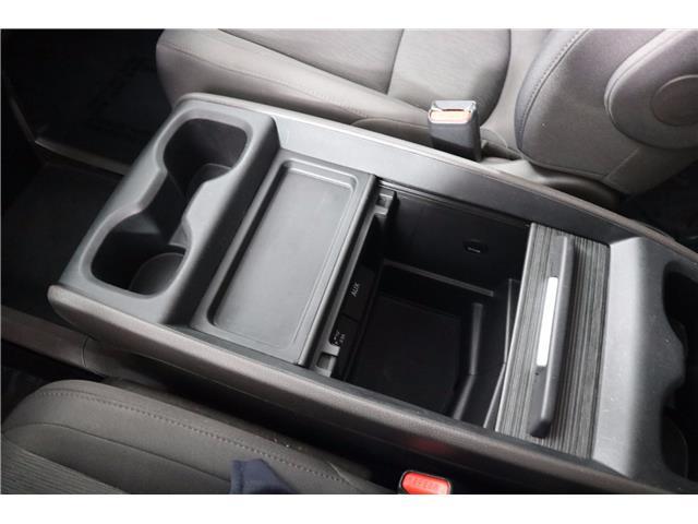 2018 Honda Odyssey EX (Stk: 52521) in Huntsville - Image 32 of 36