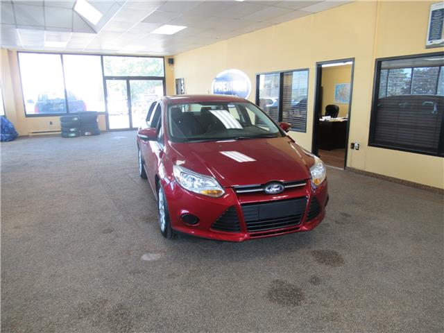 2013 Ford Focus SE (Stk: 228082) in Dartmouth - Image 4 of 22