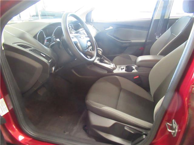2013 Ford Focus SE (Stk: 228082) in Dartmouth - Image 9 of 22