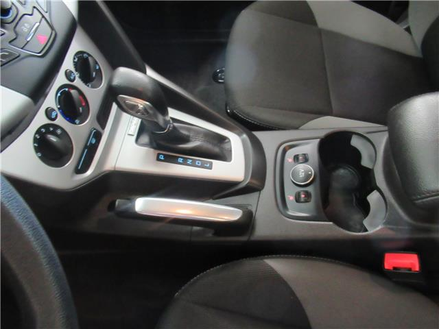 2013 Ford Focus SE (Stk: 228082) in Dartmouth - Image 18 of 22