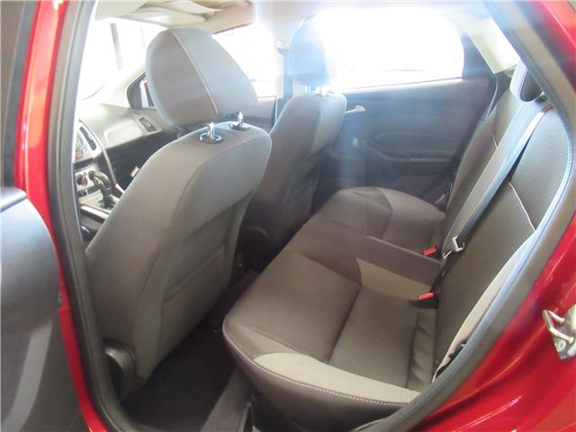 2013 Ford Focus SE (Stk: 228082) in Dartmouth - Image 21 of 22