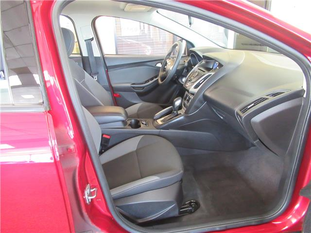 2013 Ford Focus SE (Stk: 228082) in Dartmouth - Image 10 of 22
