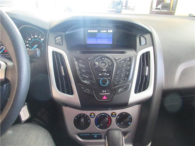 2013 Ford Focus SE (Stk: 228082) in Dartmouth - Image 15 of 22