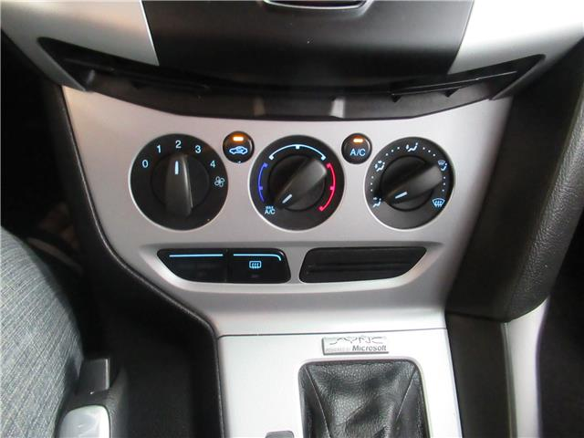 2013 Ford Focus SE (Stk: 228082) in Dartmouth - Image 16 of 22