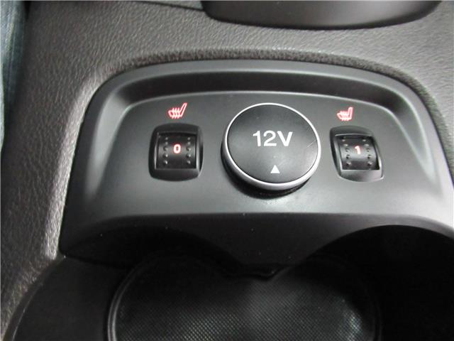 2013 Ford Focus SE (Stk: 228082) in Dartmouth - Image 17 of 22