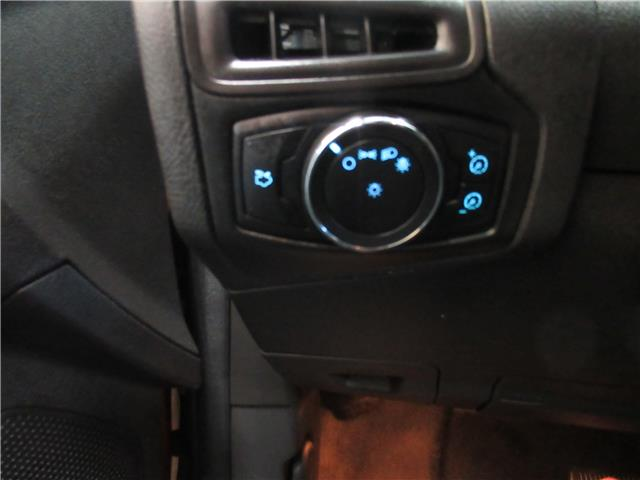 2013 Ford Focus SE (Stk: 228082) in Dartmouth - Image 19 of 22