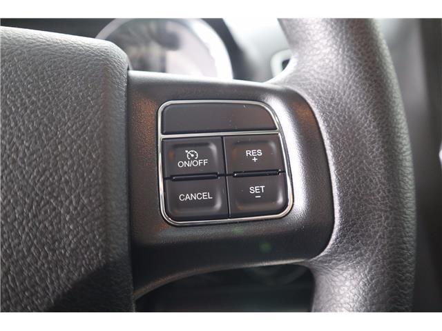 2019 Dodge Grand Caravan 29G SXT (Stk: 19-381) in Huntsville - Image 23 of 29
