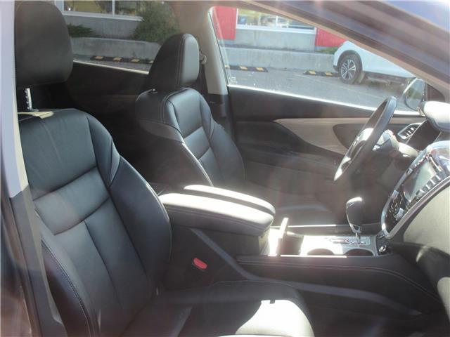 2016 Nissan Murano SL (Stk: 6197) in Okotoks - Image 2 of 27