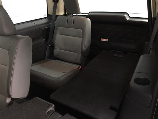 2019 Ford Flex Limited (Stk: 35458W) in Belleville - Image 10 of 30