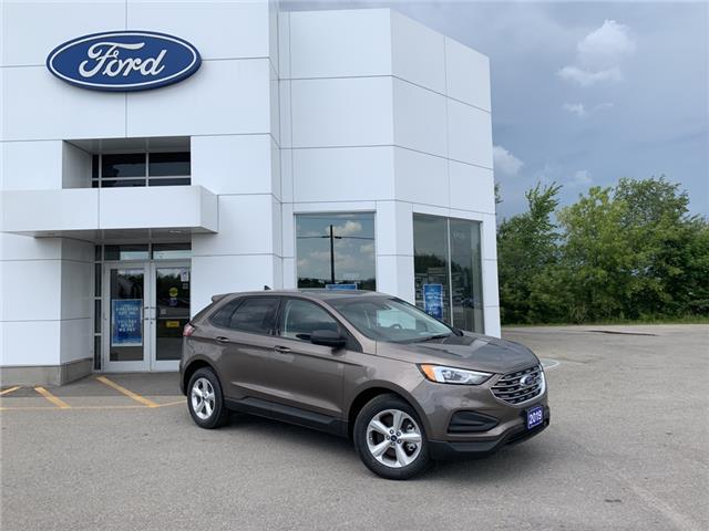 2019 Ford Edge SE (Stk: 1939) in Smiths Falls - Image 1 of 1