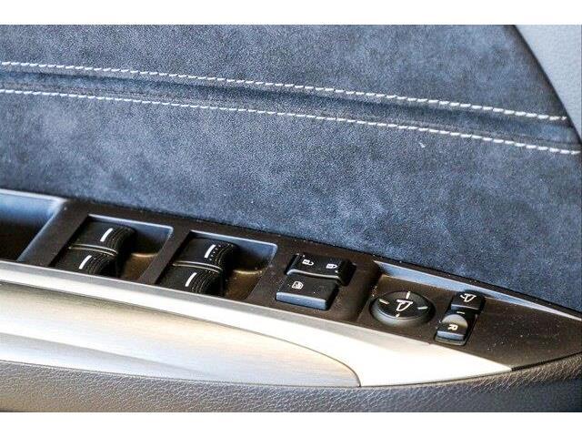 2020 Acura TLX Elite A-Spec (Stk: 18753) in Ottawa - Image 18 of 30