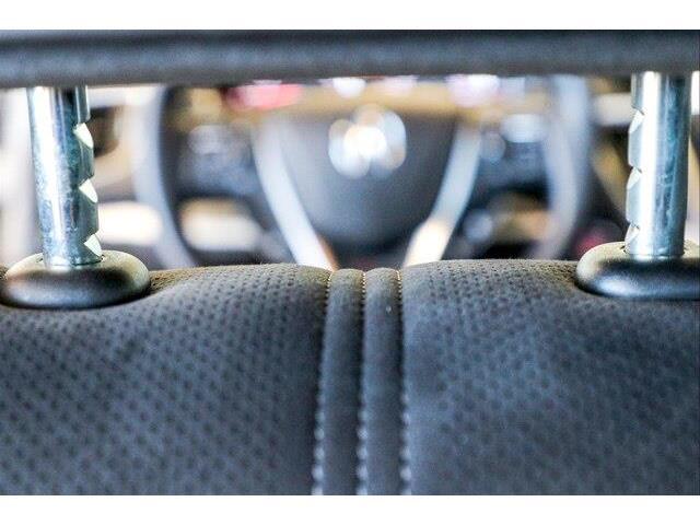 2020 Acura TLX Elite A-Spec (Stk: 18753) in Ottawa - Image 21 of 30