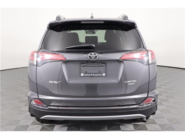 2017 Toyota RAV4 Limited (Stk: 52530) in Huntsville - Image 6 of 36