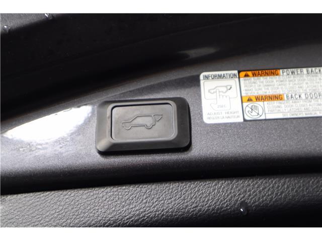 2017 Toyota RAV4 Limited (Stk: 52530) in Huntsville - Image 12 of 36