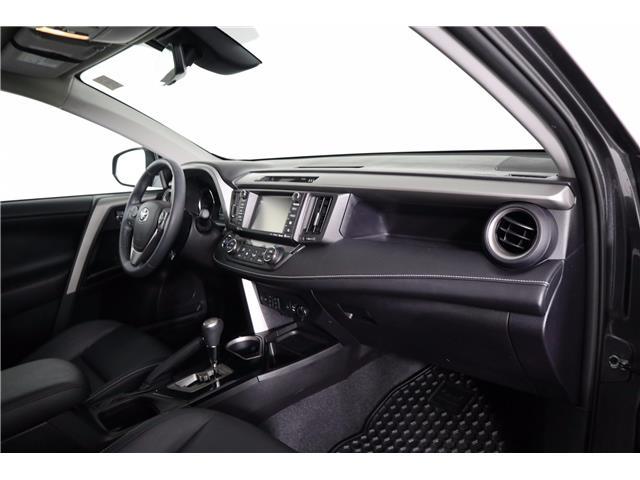 2017 Toyota RAV4 Limited (Stk: 52530) in Huntsville - Image 16 of 36