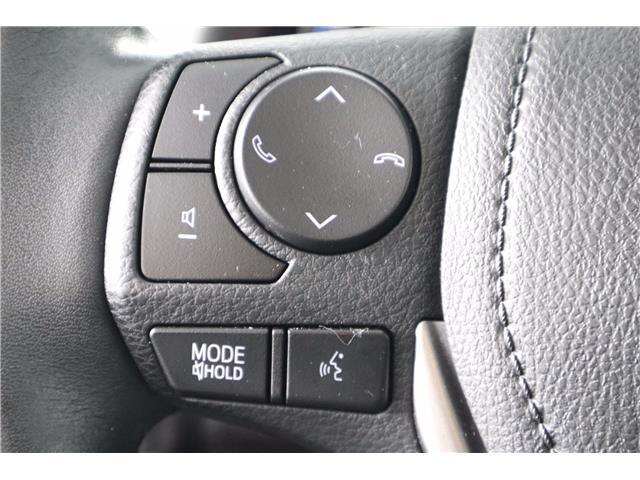 2017 Toyota RAV4 Limited (Stk: 52530) in Huntsville - Image 24 of 36