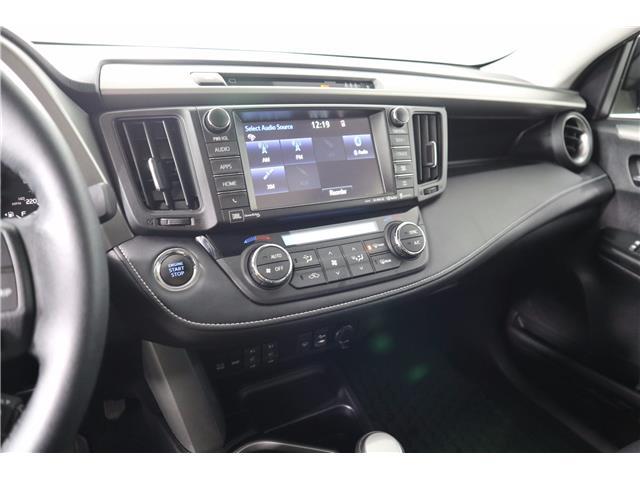 2017 Toyota RAV4 Limited (Stk: 52530) in Huntsville - Image 27 of 36