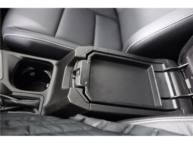 2017 Toyota RAV4 Limited (Stk: 52530) in Huntsville - Image 33 of 36
