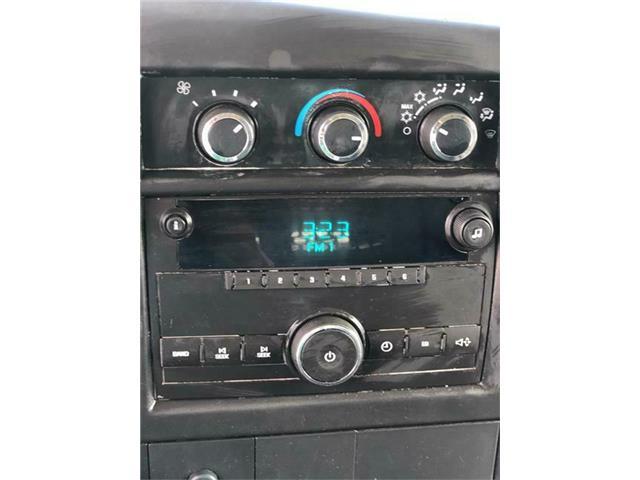 2013 Chevrolet Express 2500 Standard (Stk: P1043) in Edmonton - Image 2 of 10