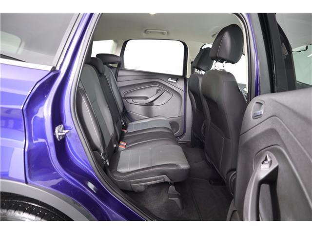 2016 Ford Escape SE (Stk: 219409A) in Huntsville - Image 12 of 33